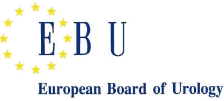 FEBU – Fellow European Board of Urology
